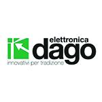 Dago Elettronica