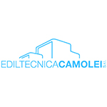 04_LOGO_EDILTECNICACAMOLEI_BN