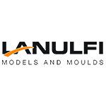 Lanulfi