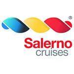 Salerno Cruises