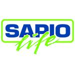 SAPIO LIFE CMYK