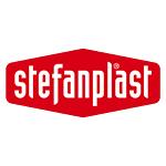 LogoStefanplast2016_posNopayoff