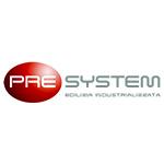 pre system