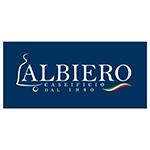 Albiero new