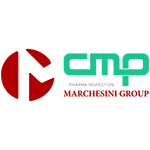 CMP Phar.ma