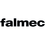 logo_falmec_nopayoff