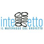 Intelletto