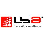 logo_LBA_cmyk_alta