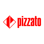 Logo Pizzato