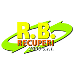 RB Recuperi