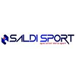 Saldi Sport