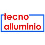 logo-tecno-alluminio-vettoriale-piccolo-formato