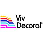 logo-viv-decoral-vettoriale-piccolo-formato