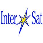 intersat logo