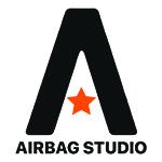 AirbagStudio