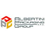 logo APG