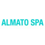 Almato