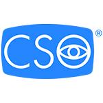 C.S.O