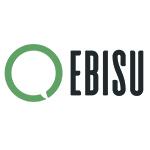 LOGO EBISU.pdf