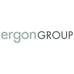 Ergon Group