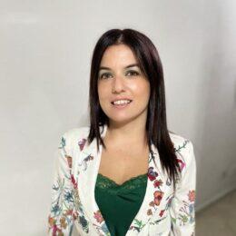 Fata Giusy Nozzolino