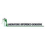 Laboratorio Ortopedico Giorgione