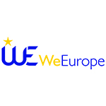 WeEurope