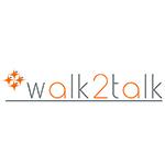 walk2talk