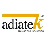 Logo Adiatek - nuovo claim.cdr