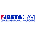 betacavi_logo_2017.cdr