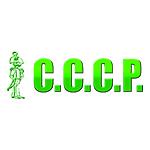 C.C.C.P