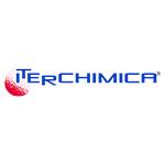 logo iterchimica revised ottobre 2016 2