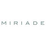 MIRIADE_BAGS&SHOES
