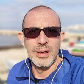 Paolo Attolino