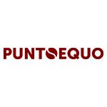 101015_logo_puntoequo