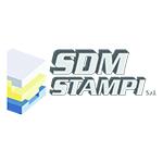 sdm Logo+grafiche