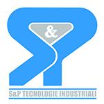 S&P Tecnologie Industriali new