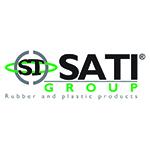 Sati Group