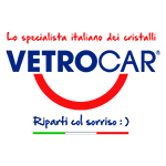 VetroCar_Logo_COMPLETO_CENTRATURA_ALTA