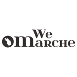 LOGO WeMarche