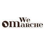 WeMarche