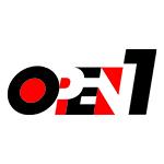 open1.cdr