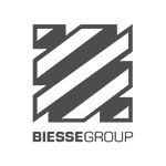 biesse group