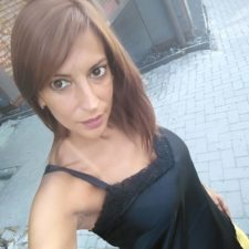 Carmen La Rocca