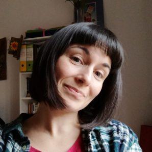 Claudia Esposito