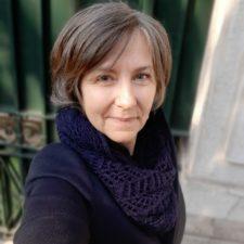 Eliana Mozzarelli