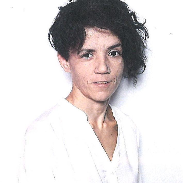 Elisa Bastonero