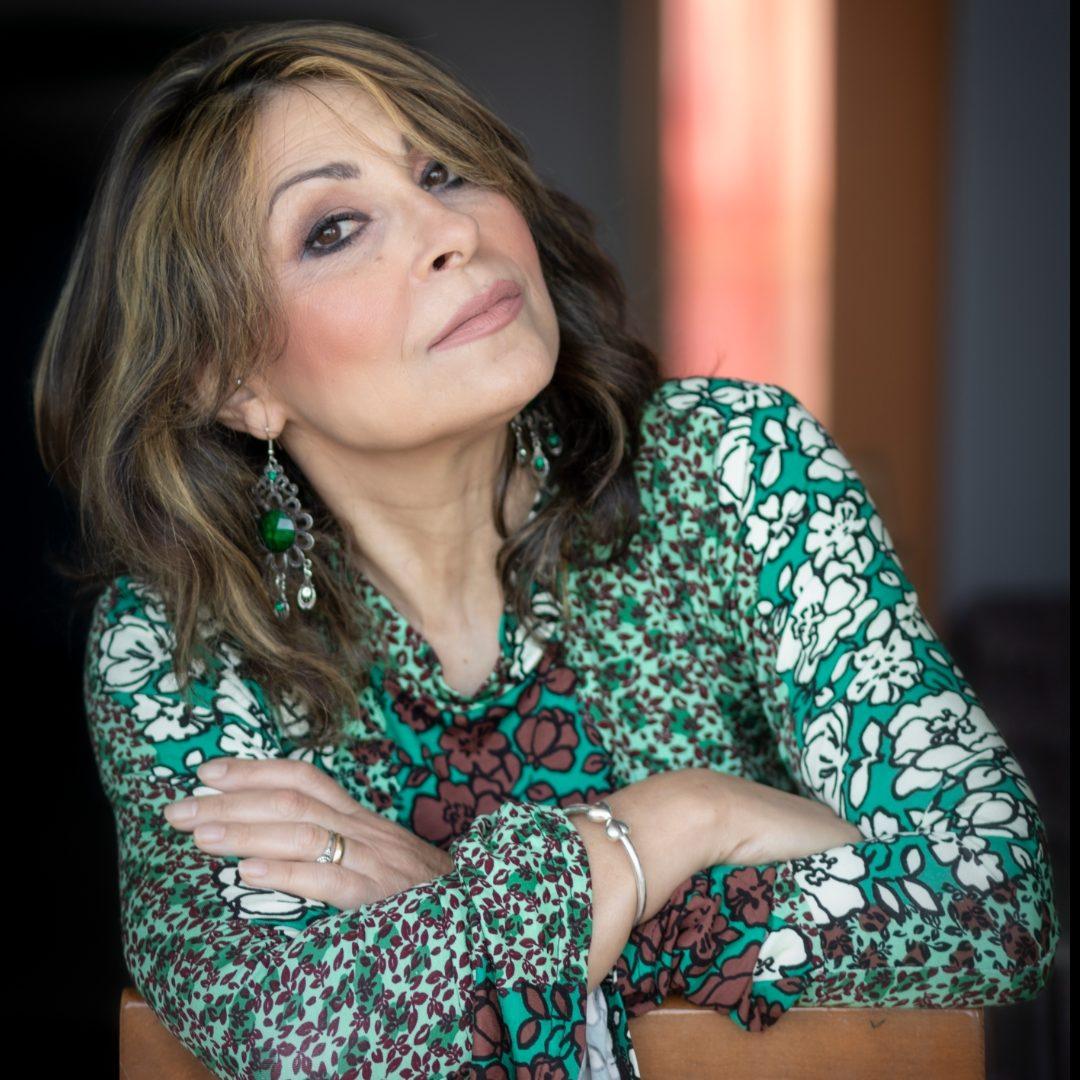 Giuseppa Giorgianni
