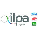 ILPA + 3 loghi