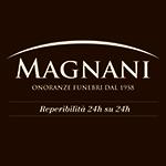 ImpresaFunebreMagnani
